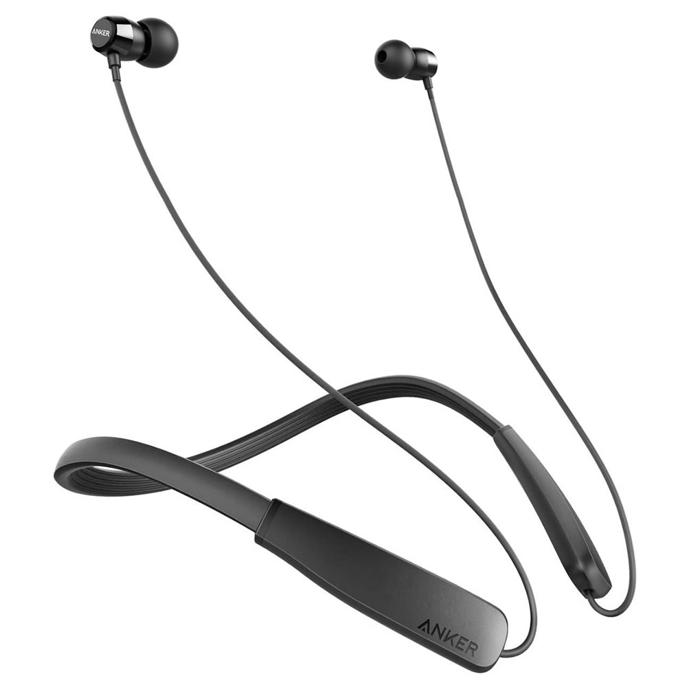 Anker-SoundBuds-Lite-In-Ear.jpg