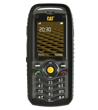 CAT-B25.jpg