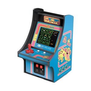 Micro-Player-Retro-Arcade.jpg