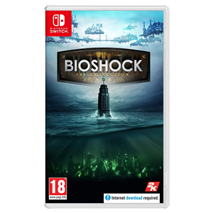 NS-BioShock-The-Collection.png