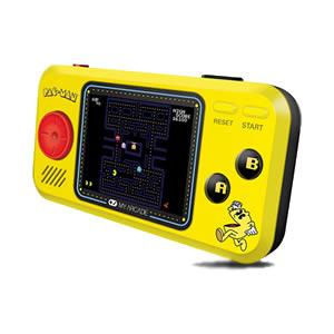 Pac-Man-Pocket-Player.jpg