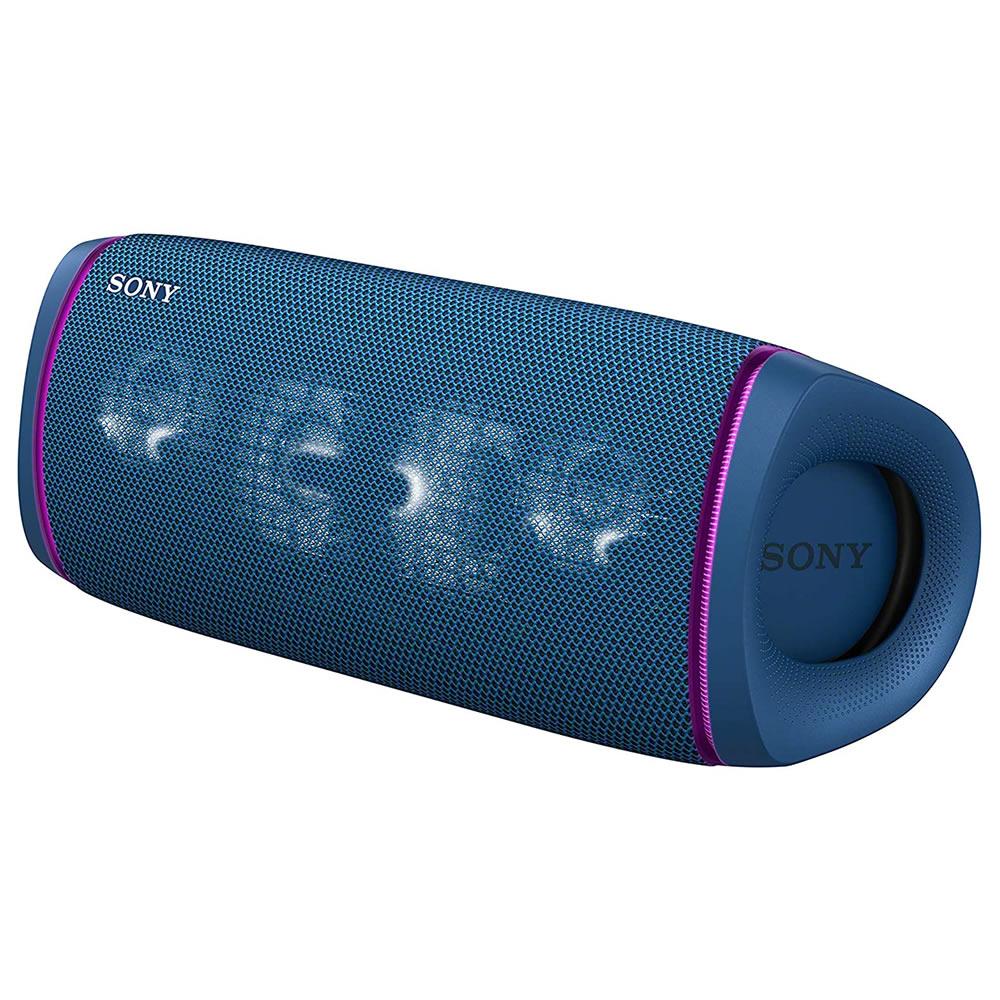 Sony-SRS-XB43-EXTRA-BASS-Wireless-Portable-Speake.jpg