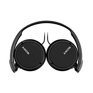 Sony-Wired-Headset-ZX110AP.jpg