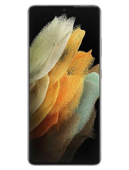 Samsung-Galaxy-S21-Ultra-5G.jpg