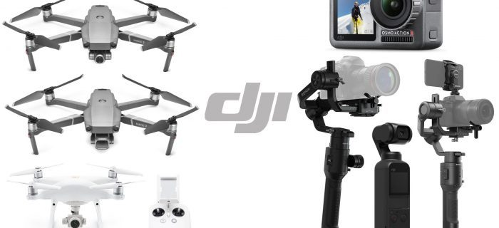 dji-offers-featured-oy9pasvmw8d90u7fnp9w70xshznlidl26sqoxjquf4
